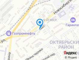 3-комн, Новосибирская ул, д.35