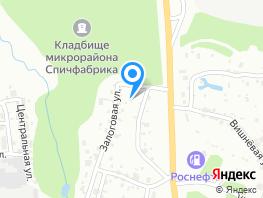 Дом, Октябрьский