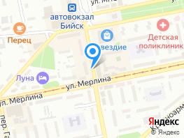 3-ком, Михаила Митрофанова ул