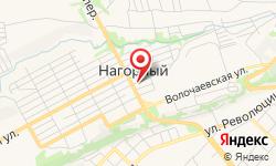 Адрес Сервисный центр Приемный пункт ИП Матвеев А. В.