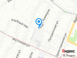 Продается Дом Коммуны ул, 27  м², участок 14 сот., 550000 рублей