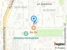 4-комн, Рукавишникова ул, д.14