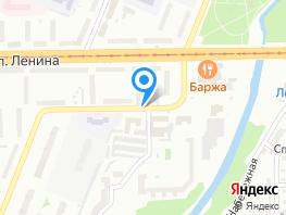 Земельный участок, Мичурина ул