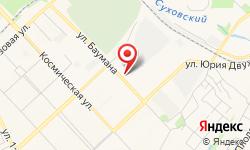 Адрес Сервисный центр Нео-Гарант