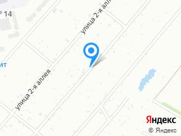 Дача, СНТ Мичуринские сады АО Кокс тер