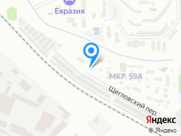 Земельный участок, Заводский