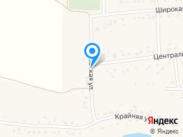 Земельный участок, Суховская ул