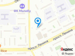 1-ком, Волгоградская ул, д.20