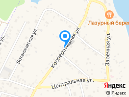 Продается Дом Кооперативная ул, 42  м², участок 10 сот., 1590000 рублей