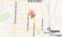 Адрес Сервисный центр НТЦ Инфотрон
