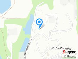 Земельный участок, Салтыкова-Щедрина ул