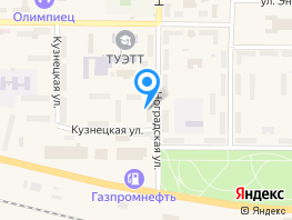 1-ком, Ноградская ул, д.1