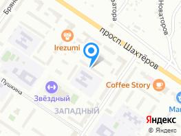 2-ком, Октябрьская ул, д.27