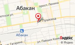 Адрес Сервисный центр Техно-климат