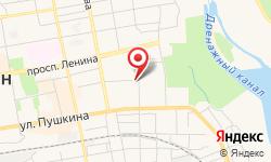 Адрес Сервисный центр РЭЛИН