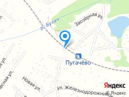"""Дача, СНт""""Ветеран-3"""""""