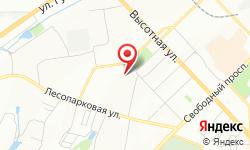Адрес Сервисный центр Алви-Сервис