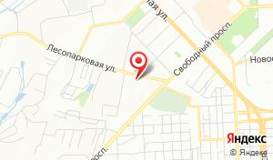 Адрес МРСК Сибири