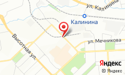 Адрес Сервисный центр ИП Мезенцев А.В.