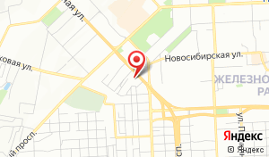 Адрес Центр независимой автоэкспертизы и помощи автовладельцам