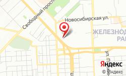 Адрес Сервисный центр Компьютерная клиника №244