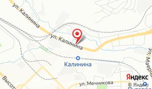 Адрес Сельэлектрострой