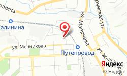 Адрес Сервисный центр Город мастеров