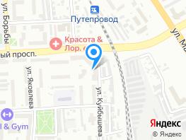 3-комн, Куйбышева ул, д.97