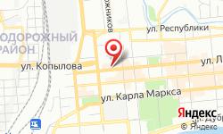 Адрес Сервисный центр Служба Мобильного Сервиса