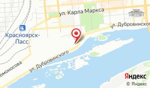 Адрес Электросистемы