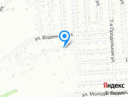 Земельный участок, Крутогорская 2-я ул