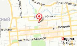 Адрес Сервисный центр Мединстал