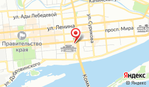 Адрес Восточно-Сибирский ЭнергоСбыт
