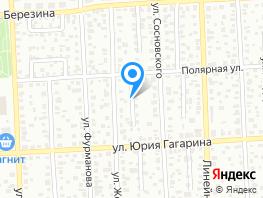 2-ком, Жуковского ул