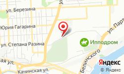 Адрес Сервисный центр ИП Близнецов