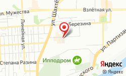 Адрес Сервисный центр ИП Высоцкий В.А. (Электроальянс)