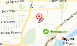 Адрес Сервисный центр Сибирский мастер