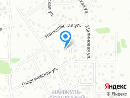 Продается Коттедж Рябиновая ул, 300  м², участок 15 сот., 20000000 рублей