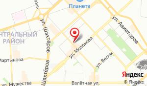 Адрес Красноярскэнергосбыт