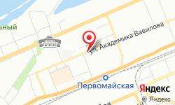Адрес Сервисный центр Альбион-РемБытТехСервис