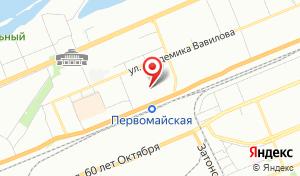 Адрес Красноярская региональная энергетическая компания