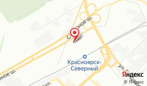 Адрес Завод Генмоторс