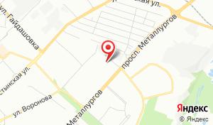 Адрес Автолайф