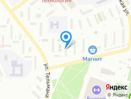 1-комн, Новгородская ул, д.14