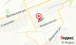 Адрес Сервисный центр ЗЕВС