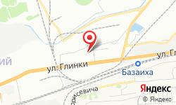 Адрес Сервисный центр Союз мастеров