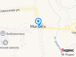 Земельный участок, Ладейская (Заповедный-2 мкр.) ул