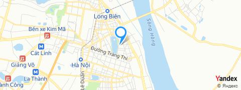 Xem trên bản đồ
