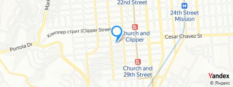 نقشه گسترده
