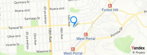 Map Vergroten